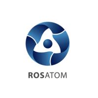 RosAtom (RUS)