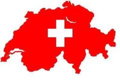 flagge-schweiz-ssa-sag