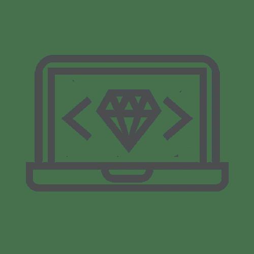 Managed Website Service