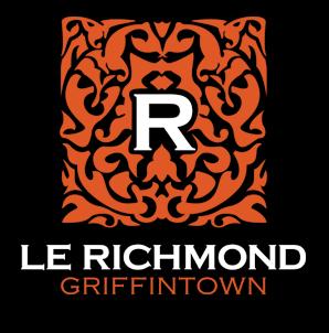 Le Richmond