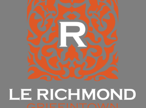 Le Richmond