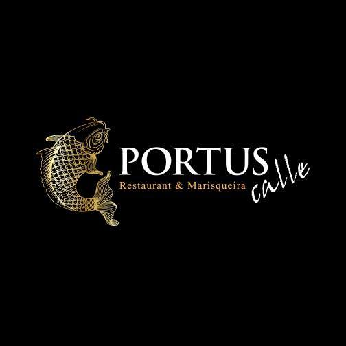 CP: page Facebook Portus Calle