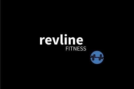 Revline Fitness