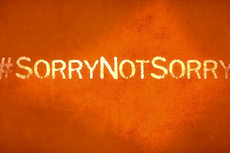 Orange is the new black OITNB Season 3