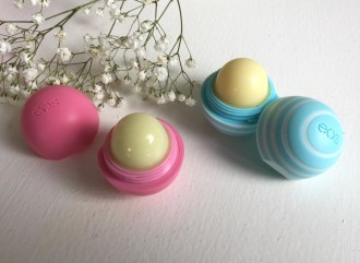 EOS Beauty Montreal Lifestyle