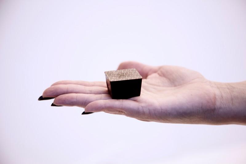 Essence Sorbet Chocolates Montreal