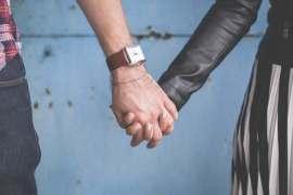 Dating Unslpash Montreal Nudabite Travel Tinder Happn Bumble
