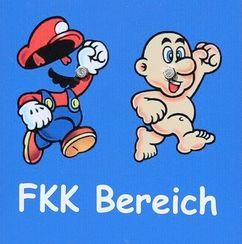 F.K.K. bereich