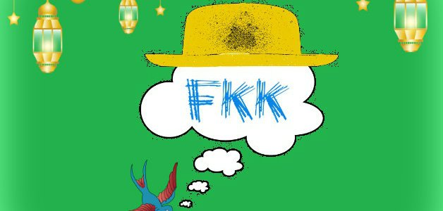 F.K.K.