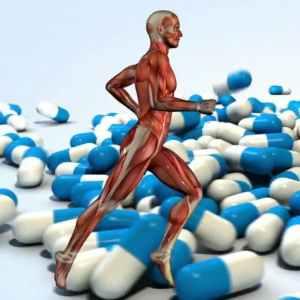 doping cos'è
