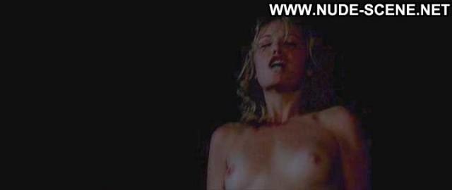 Malin Akerman The Heartbreak Kid Topless Sex Wild Hot Posing Hot Cute