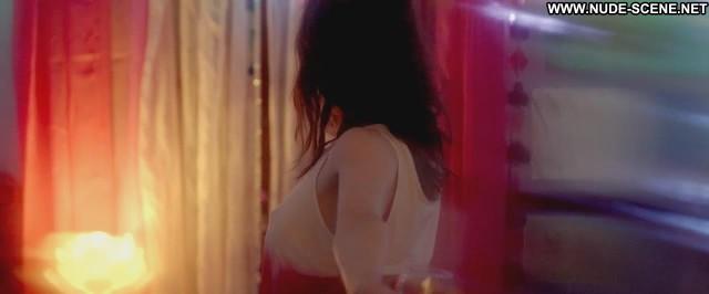 Nicole Kidman Strangerland Shirt Nude Scene Sexy Hd Famous Hot