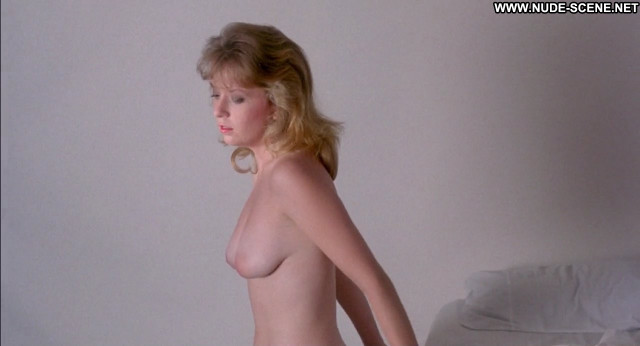 Natalie O Connell Breeders Bed Hospital Celebrity Male Topless Nurse