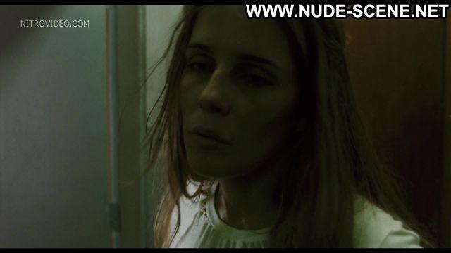 Deborah Secco Bruna Surfistinha Sex Scene Nude Scene Sexy
