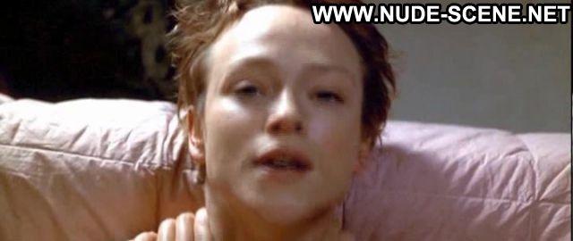 Kelly Mcgillis Nude Sexy Scene Monkey Smask Lesbian Scene