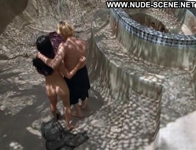 Sex Scene Sex Scene Sex Scene Showing Ass Nude Scene Ass Celebrity