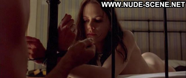 Nicole Kidman Tied Up Fetish Showing Ass Showing Tits Horny
