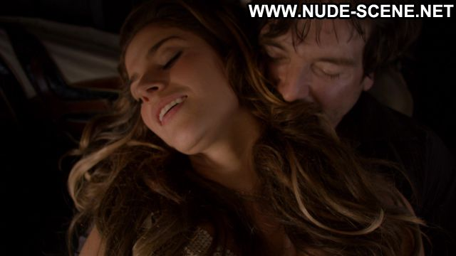 Weronika Rosati Sexy Scene Nude Scene Celebrity Celebrity Nude Posing