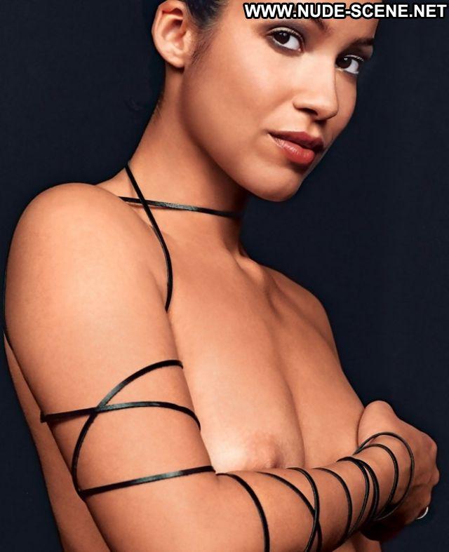 Nandini Mitra Small Tits Nude Scene Celebrity Brunette Nude Celebrity