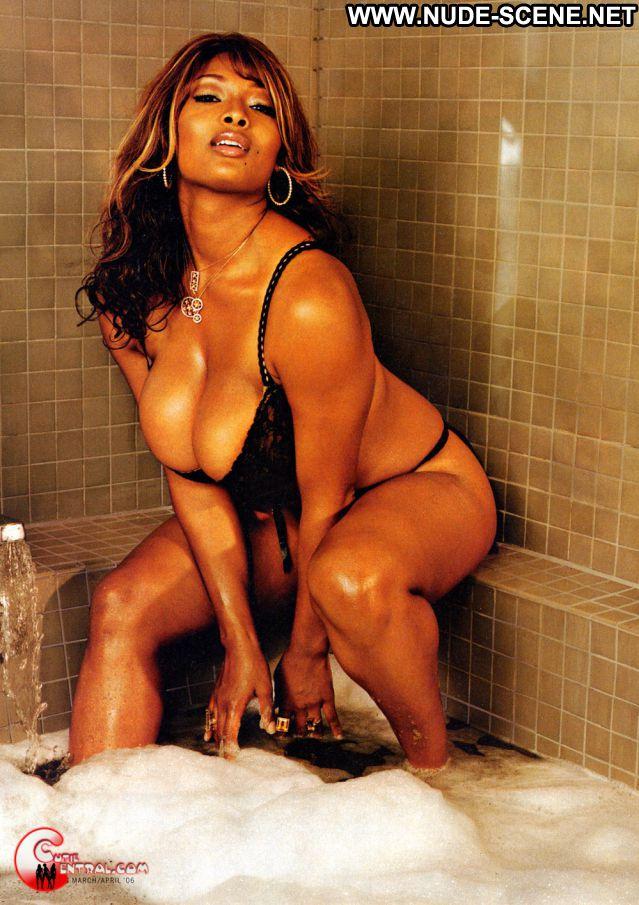 Toccara Jones Cute Celebrity Nude Nude Scene Celebrity Babe Tits Huge