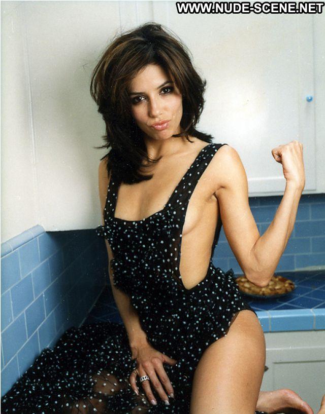 Eva Longoria Lingerie Posing Hot Posing Hot Nude Nude Scene Latina