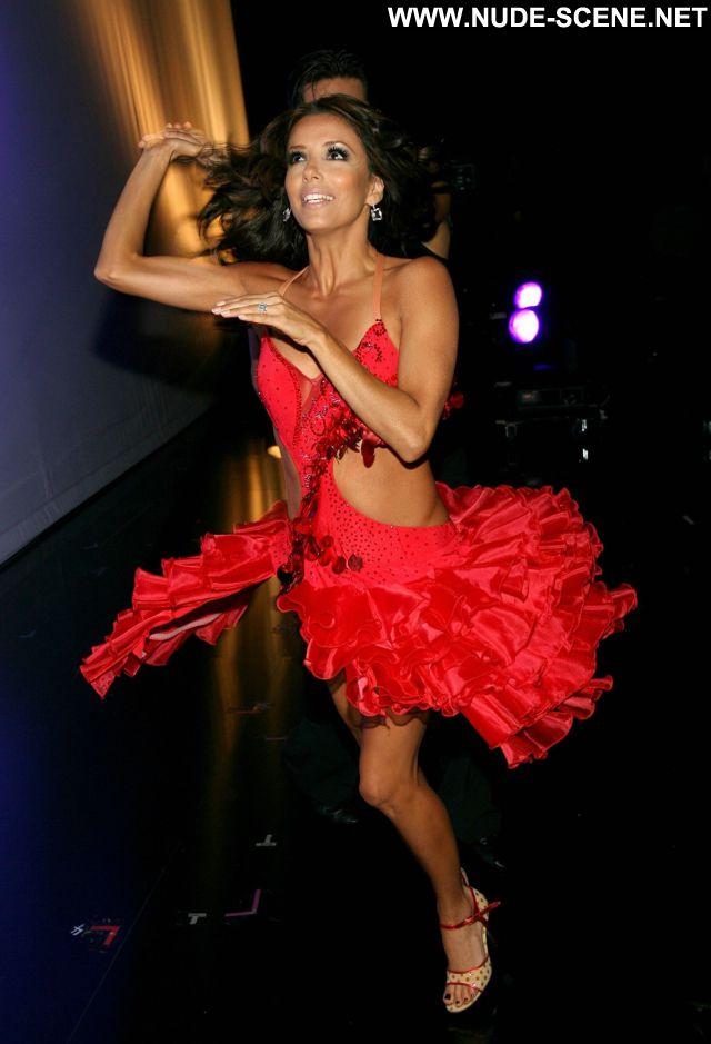 Eva Longoria Celebrity Posing Hot Sexy Babe Celebrity Sexy Dress
