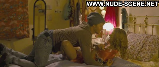 Kathryn Beck Not Suitable For Children Celebrity Sexy Nude Sexy Scene
