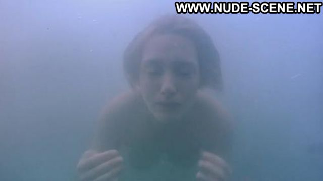 Kate Winslet Nude Scene Celebrity Sexy Scene Celebrity Posing Hot
