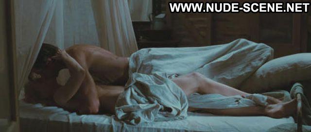 Nicole Kidman Australia Australian Beautiful Posing Hot Doll