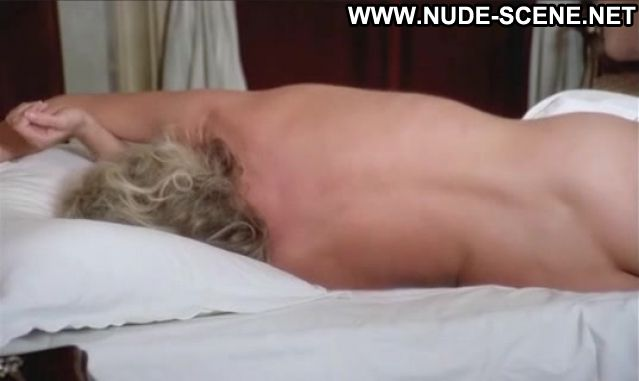 Ursula Andress Celebrity Nude Blonde Horny Nude Scene Posing Hot Tits