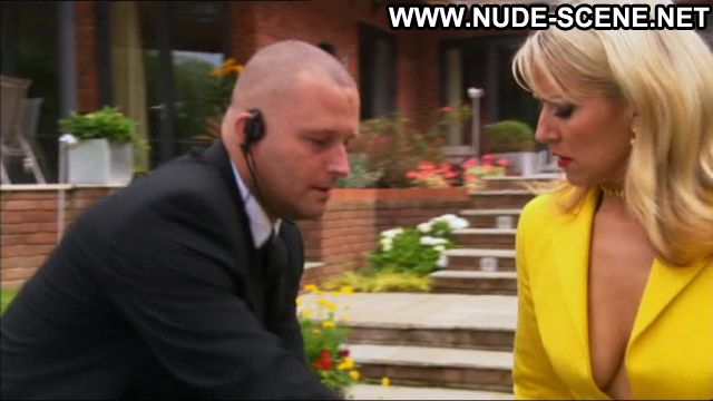 Zoe Lucker Footballers Wives Nude Sexy Scene Celebrity Celebrity Sexy