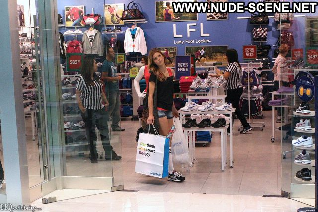 Annalynne Mccord Celebrity Celebrity Babe Nude Scene Nude Hot Posing