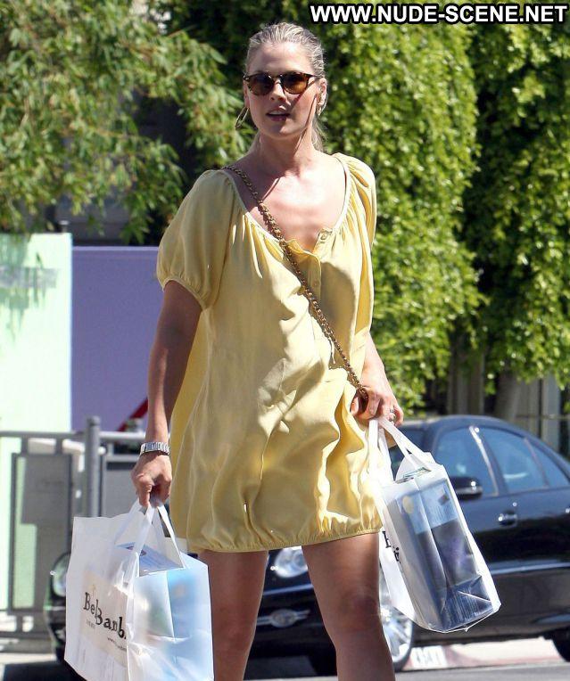 Ali Larter Celebrity Actress Nude Celebrity Nude Scene Babe Posing