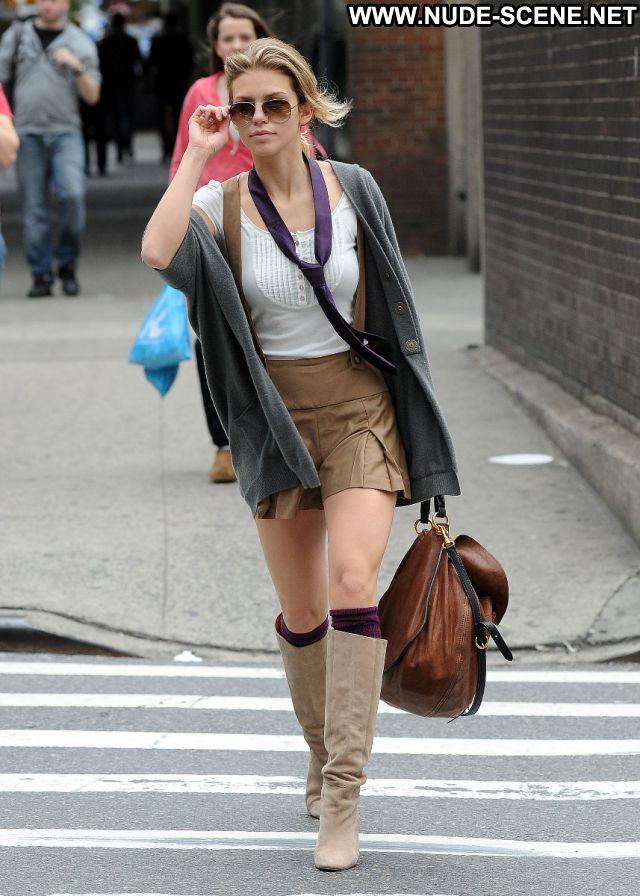 Annalyne Mccord Green Eyes Hot Nude Scene Blonde Posing Hot Celebrity