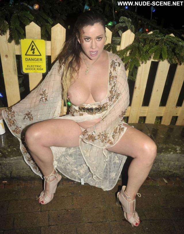 Bella Bond Anna Nicole Lake Bra Milf Sexy Dad Porn Park Toples Summer