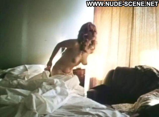 Aleksandra Kolkunova The Code Of Silence Celebrity Posing Hot Nude