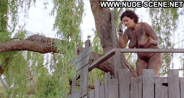 Genevieve Lemon Nude Sexy Scene Sweetie Bbw Hairy Pussy Babe
