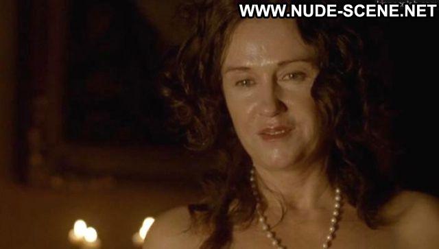 Irina Rozanova Nude Sexy Scene Peter The Great Testament Bbw