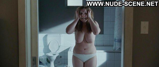 Ruth Bradley In Her Skin Nude Scene Nude Celebrity Sexy Scene Posing