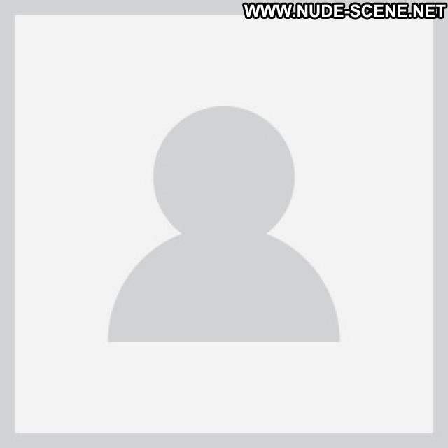 Anna Astrom Vi Posing Hot Blonde Babe Beautiful Celebrity Female Nude