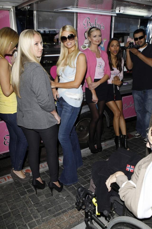 Paris Hilton Reality Show Babe Reality Show Celebrity High Resolution