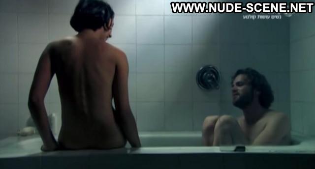 Lana Ettinger Surrogate Movie Celebrity Celebrity Hot Topless Sexy
