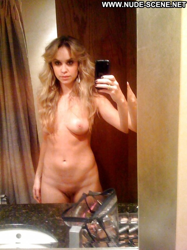 Becca Tobin Pictures Celebrity Hot Nude Scene Babe Hd Cute Famous