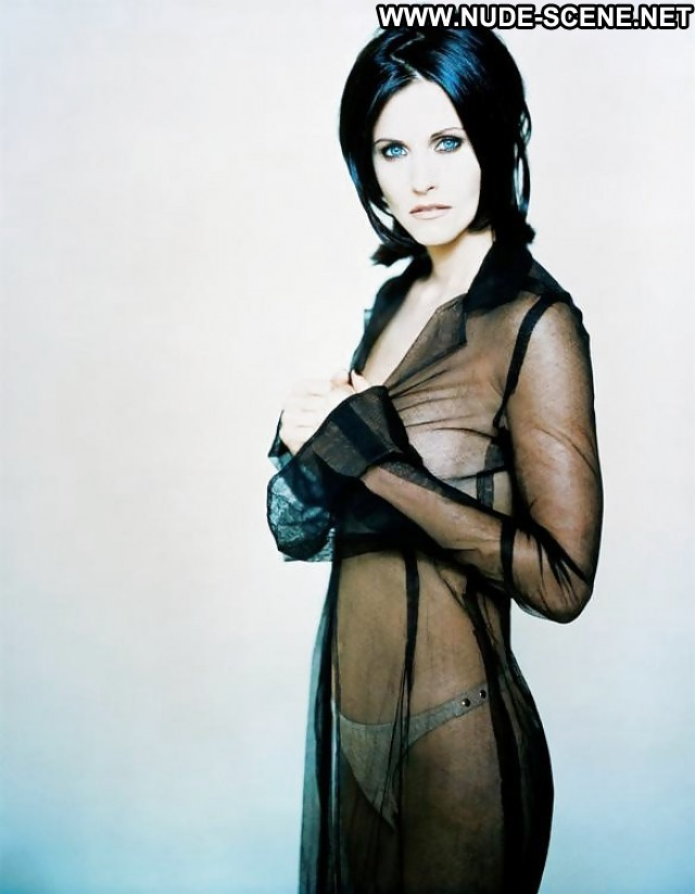 Courtney Cox Pictures Celebrity Milf Actress Nude Famous Posing Hot