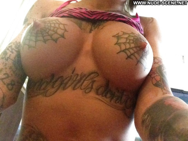 Bonnie Rotten Pictures Fantasy Celebrity Hardcore Pornstar