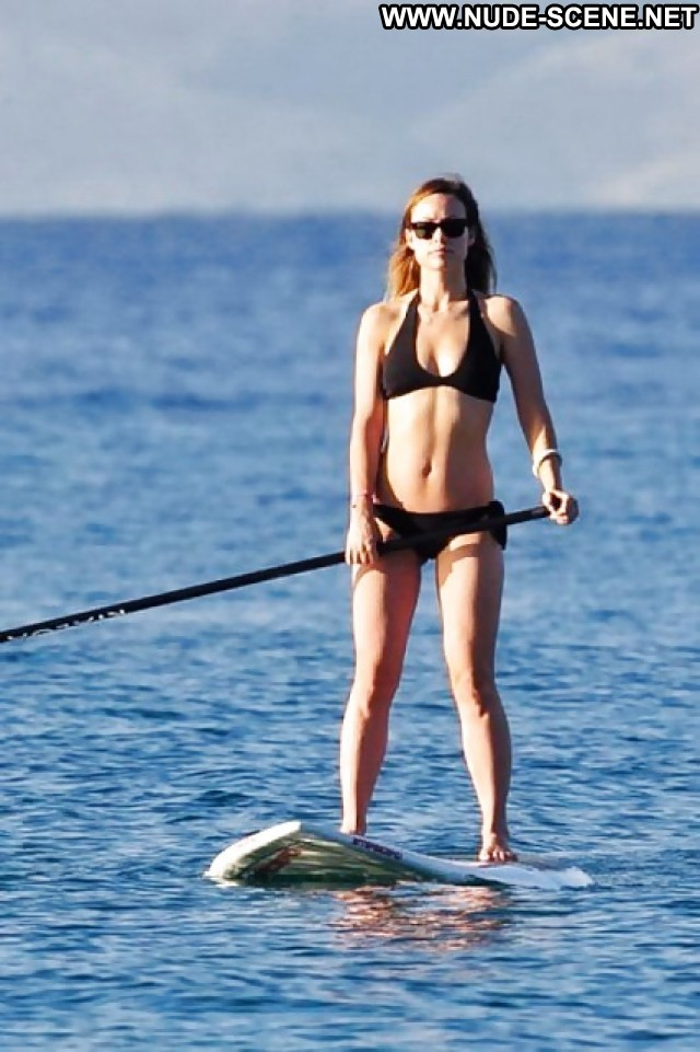 Olivia Wilde Pictures Hot Wild Tits Nice Nice Hat Ass Celebrity Asses