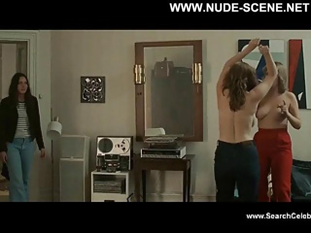 Josefin Asplund Video Big Boobs German Usa Boobs Old Movie