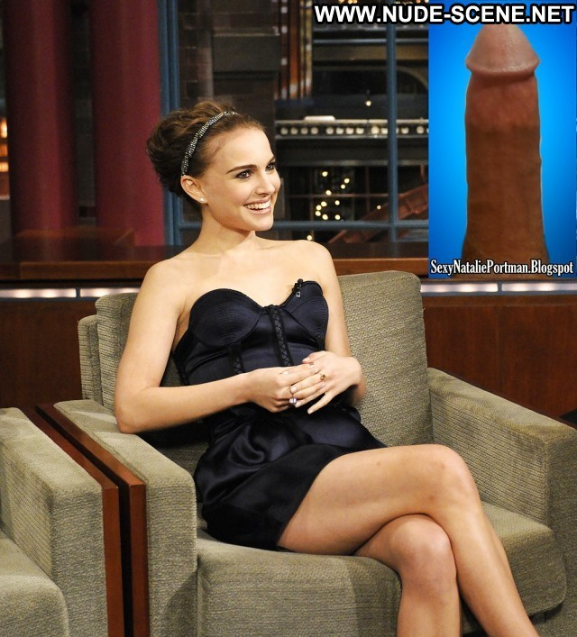 Natalie Portman Pictures Stockings Legs Ass Hot Celebrity