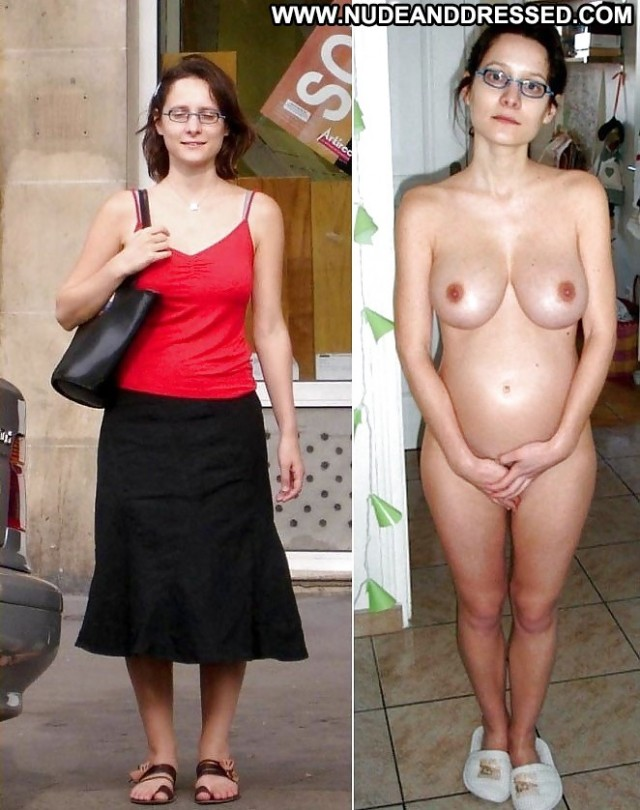 Annabelle Private Pics Amateur Milf Dressed And Undressed Teen