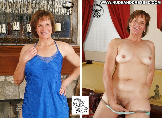 Annabel Private Pics Dressed And Undressed Amateur Mature Milf